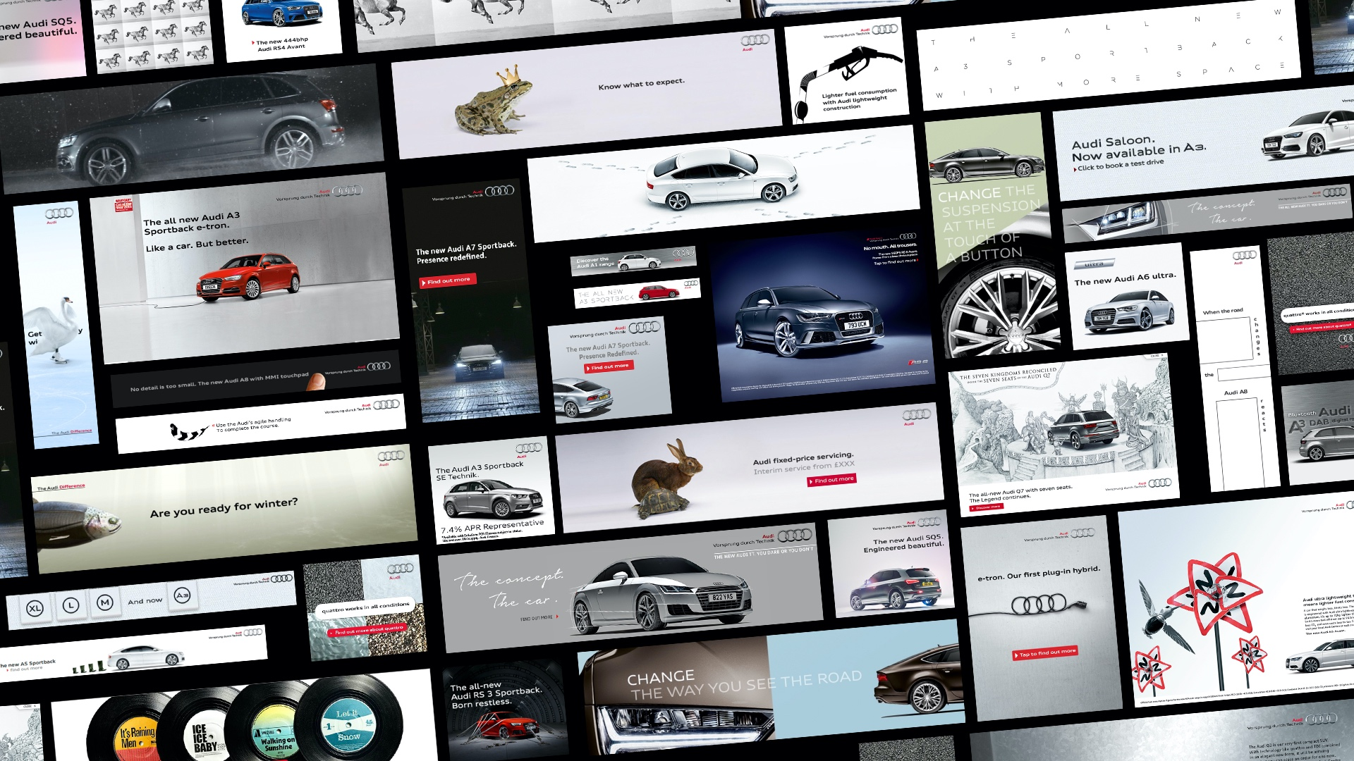 Space66-Banners-audi-Development