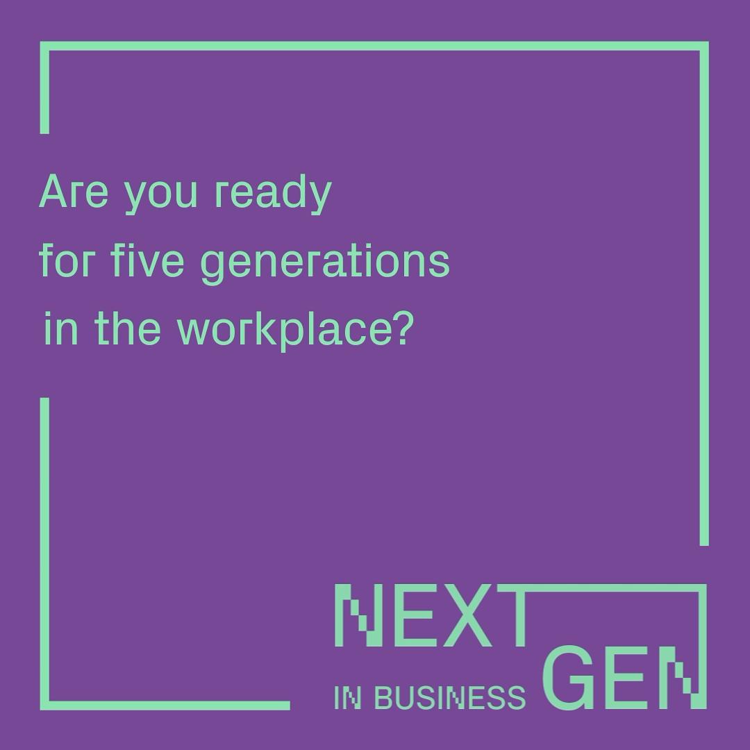 Next Gen / event