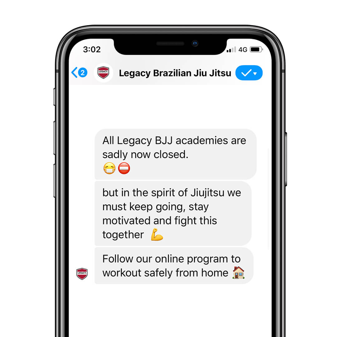 chatbot-automation-agency-sydney-space66-legacy-1