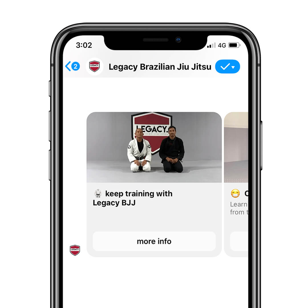chatbot-automation-agency-sydney-space66-legacy-2