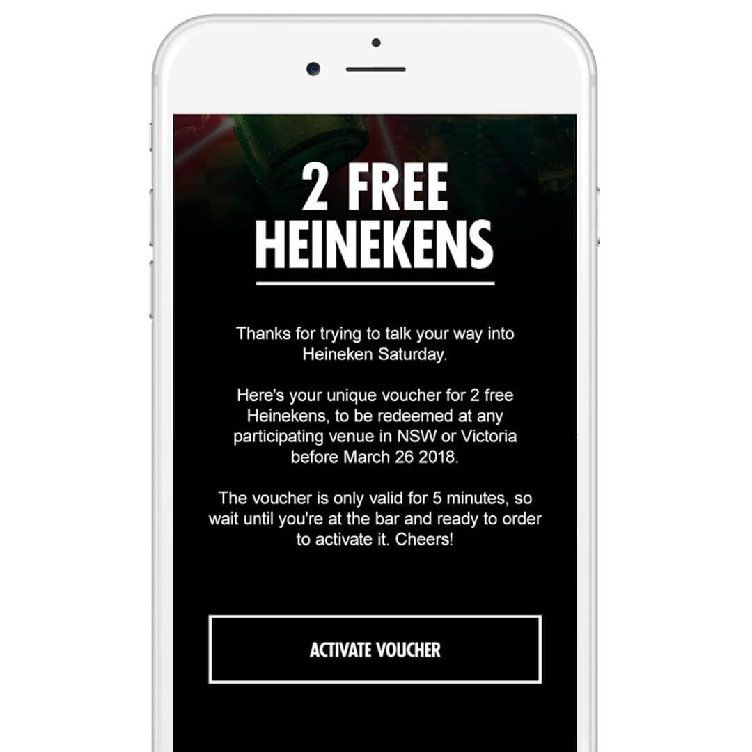 heineken-beer-bot-agency-2