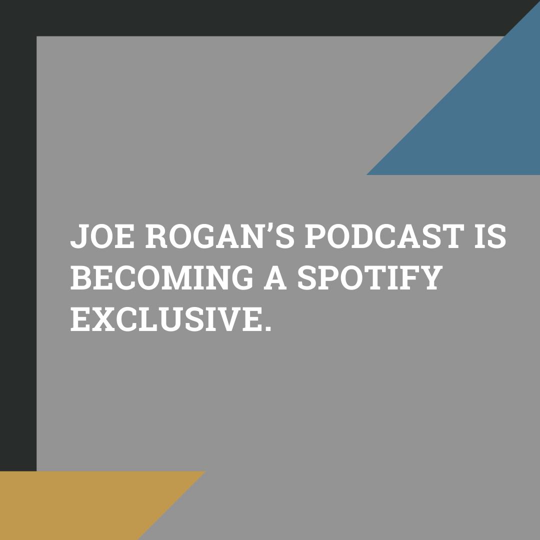 joerogan-spotify-podcast