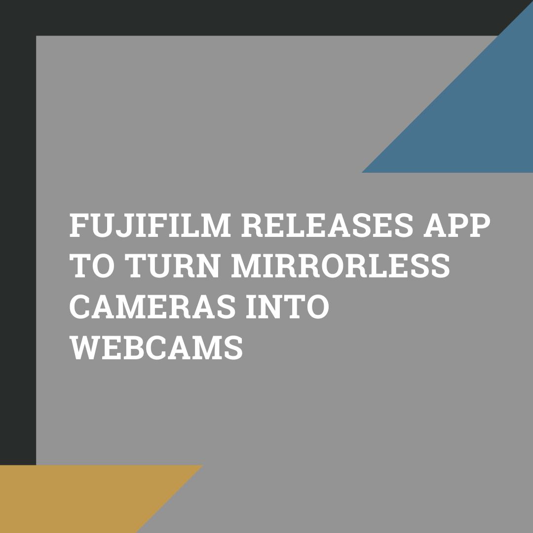 fujifilm-app-webcam