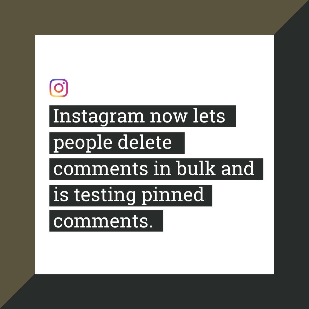 instagram-delete-comments