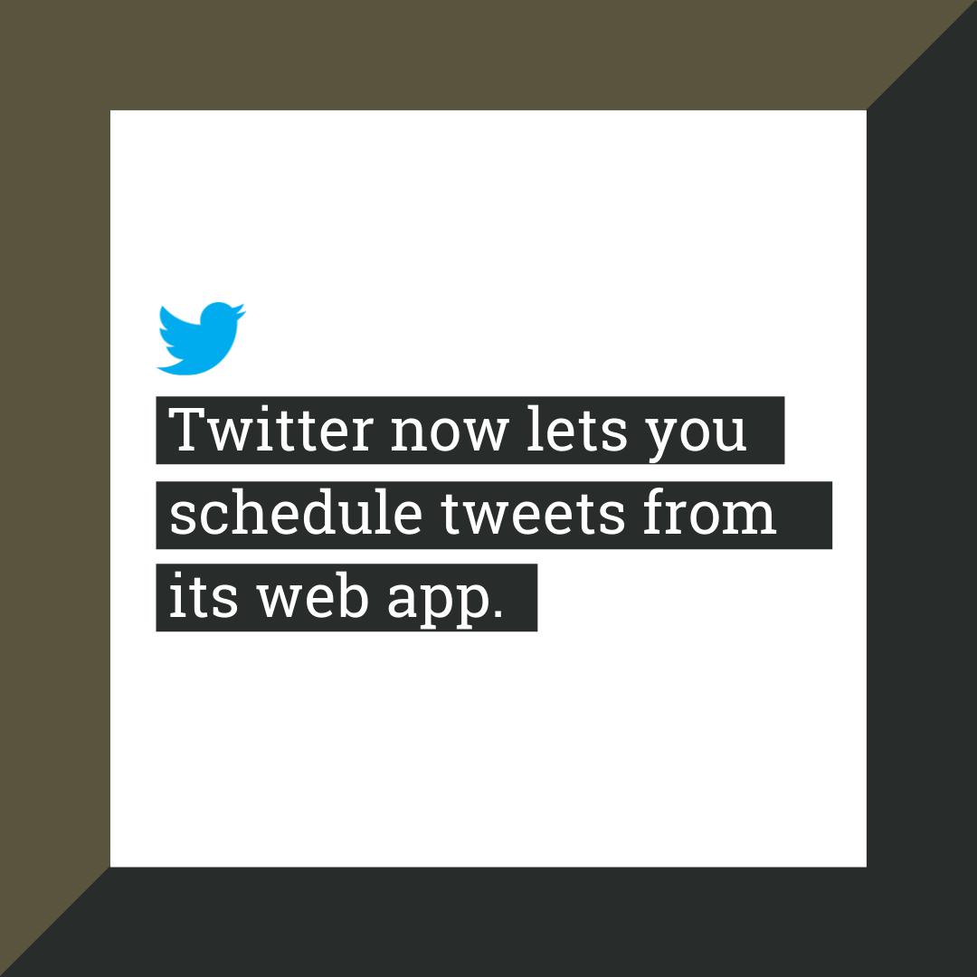 twitter-schedule-tweets