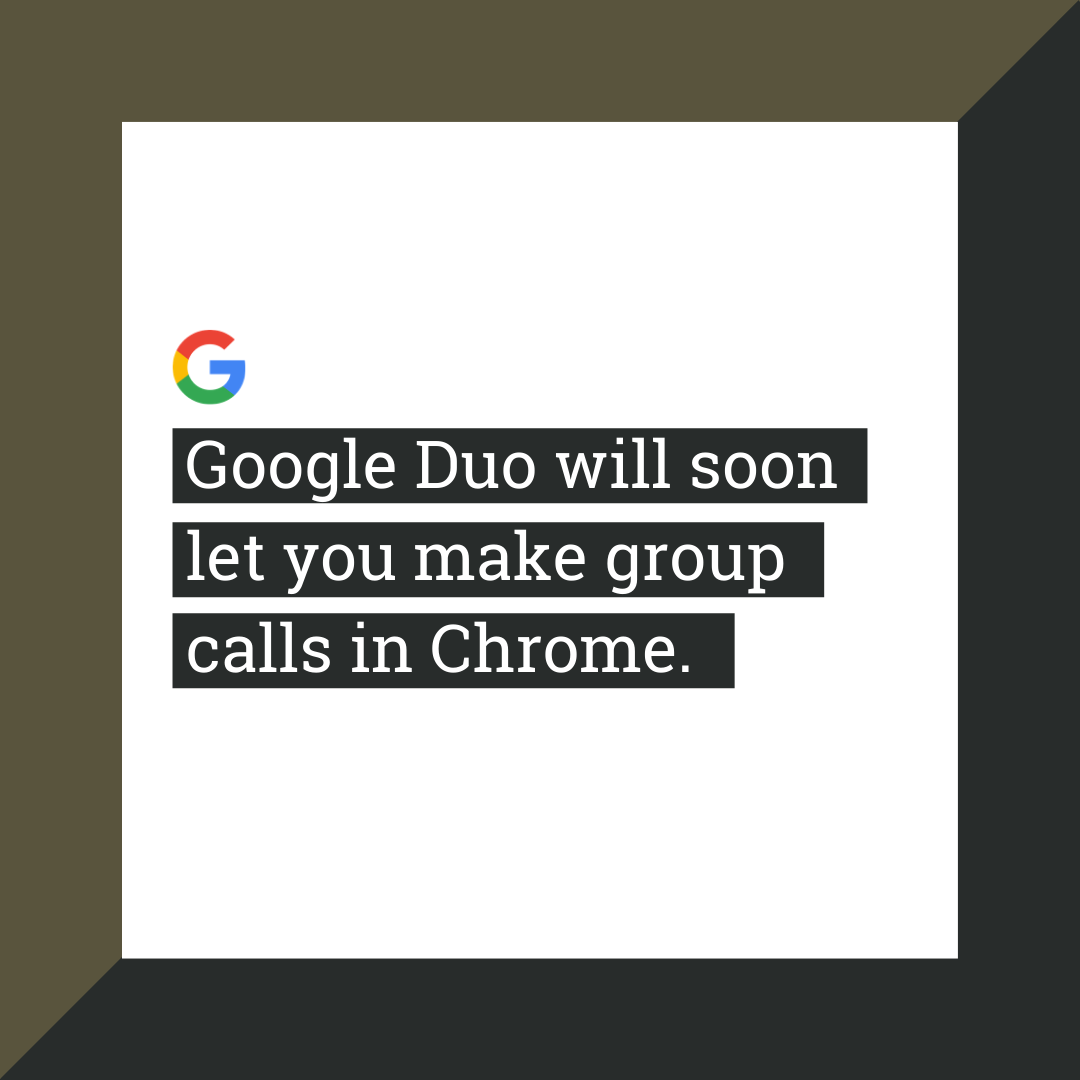 google-duo-calls