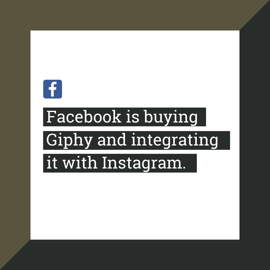 facebook-buying-giphy