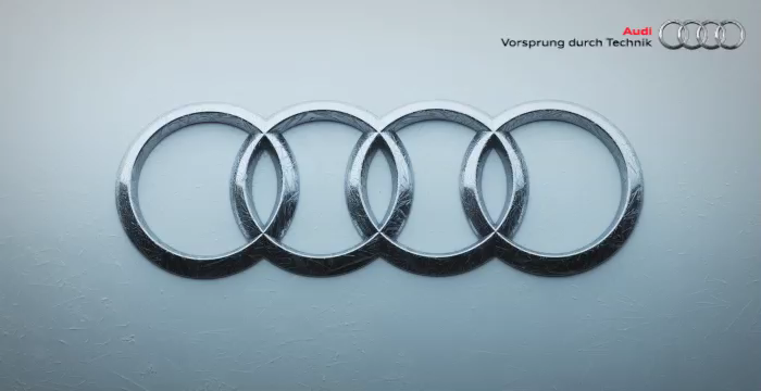 Audi / banners