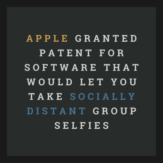 apple-selfie-software