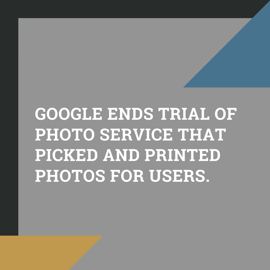 google-ends-photo-service