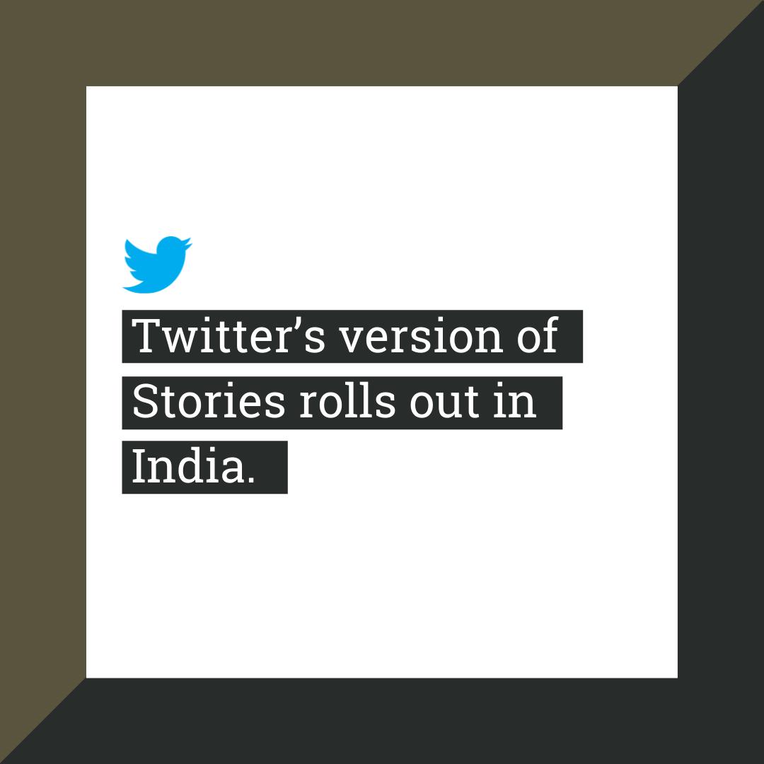 twitter-stories-india
