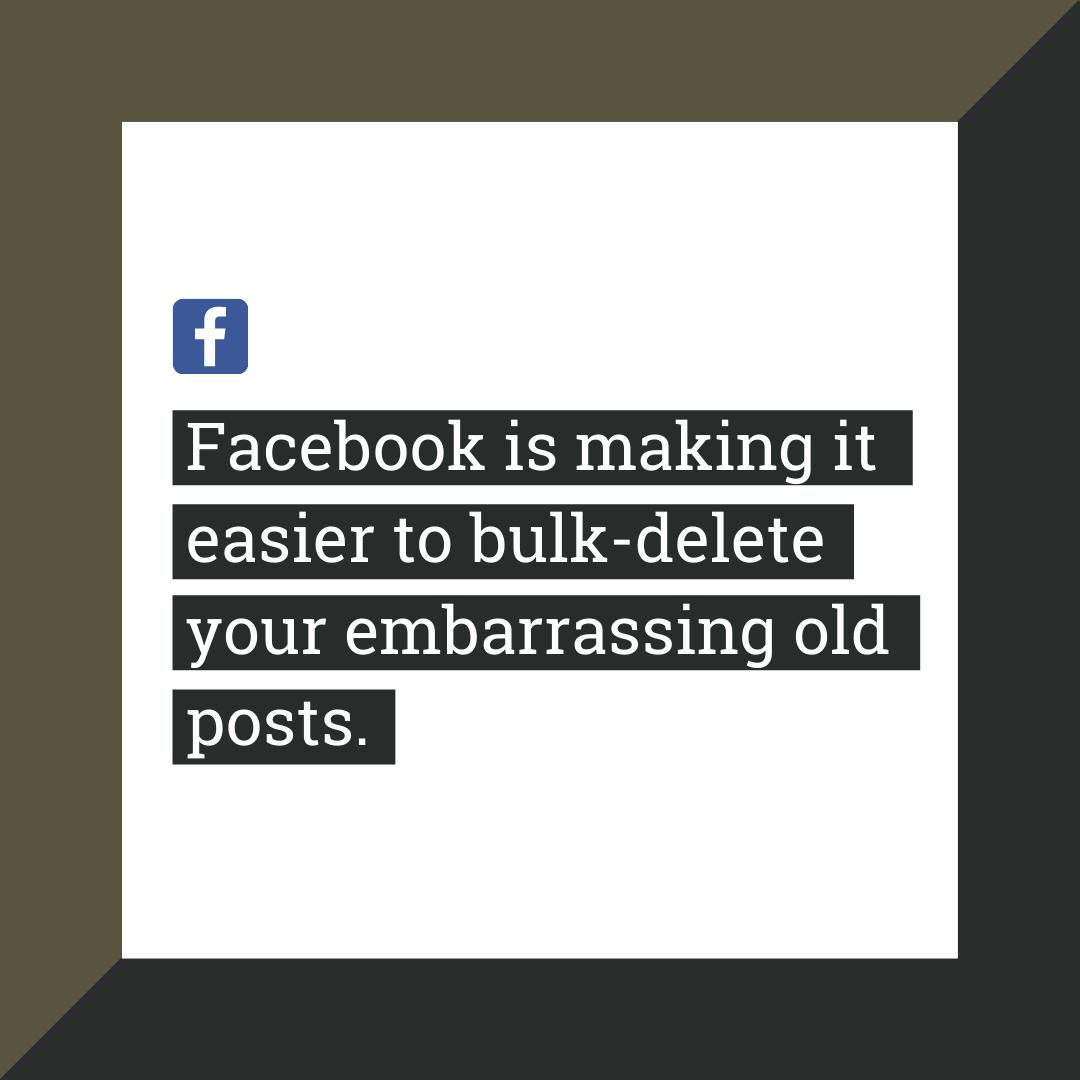 facebook-delete-posts