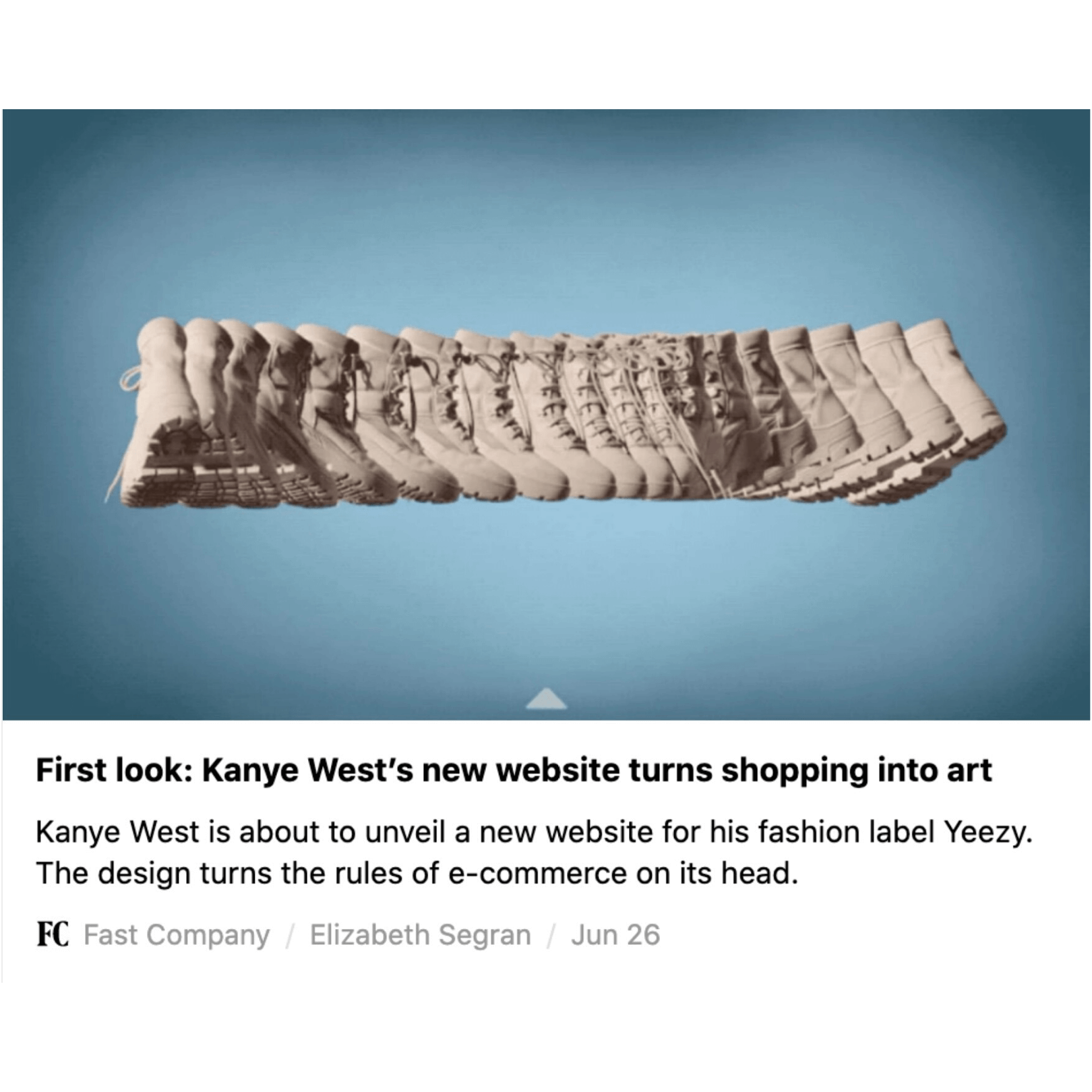 space66-content-social-marketing-agency-kanye-tech