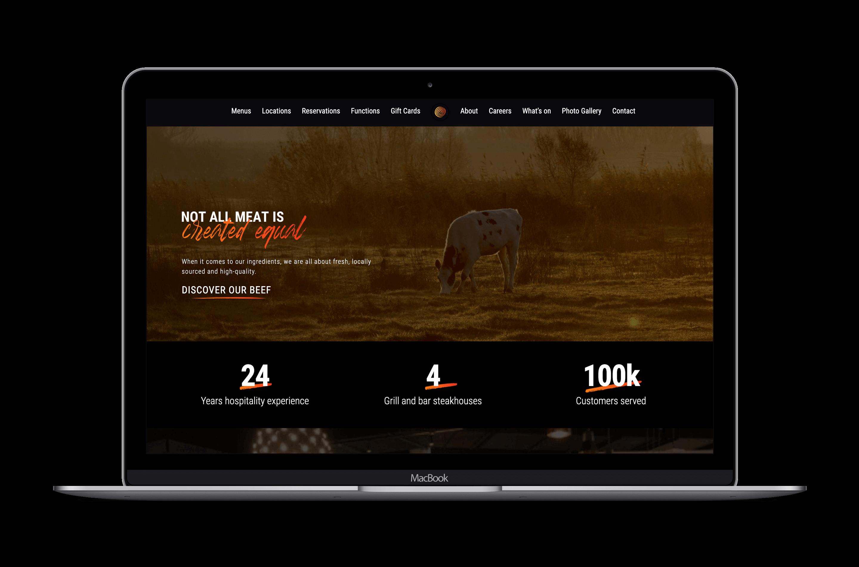 sydney-website-design-agency-Hurricanes_macbook2