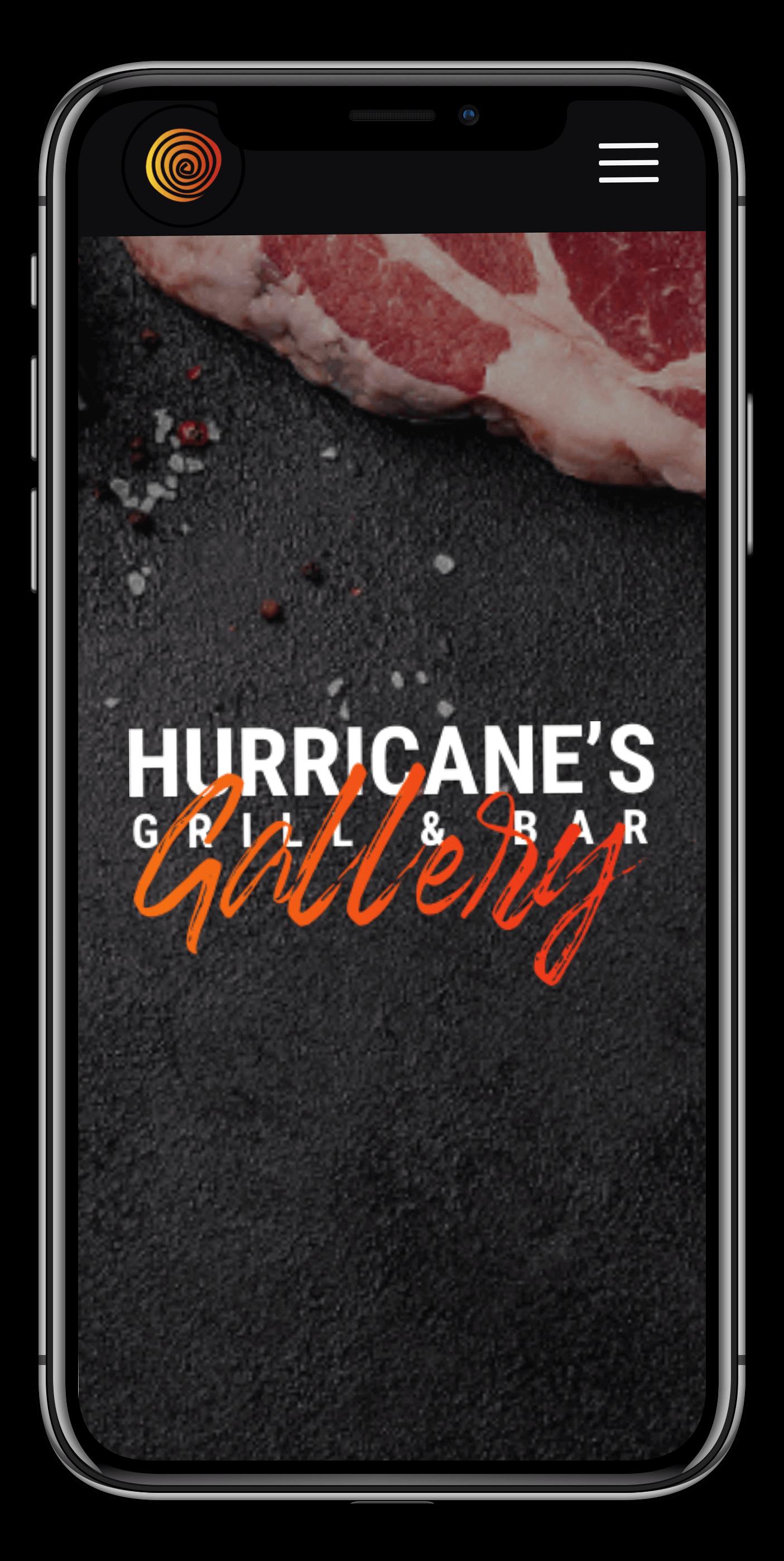 sydney-website-design-agency-hurricanes_iphon2