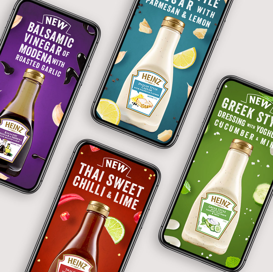 space66-heinz-banners-agency-sydney