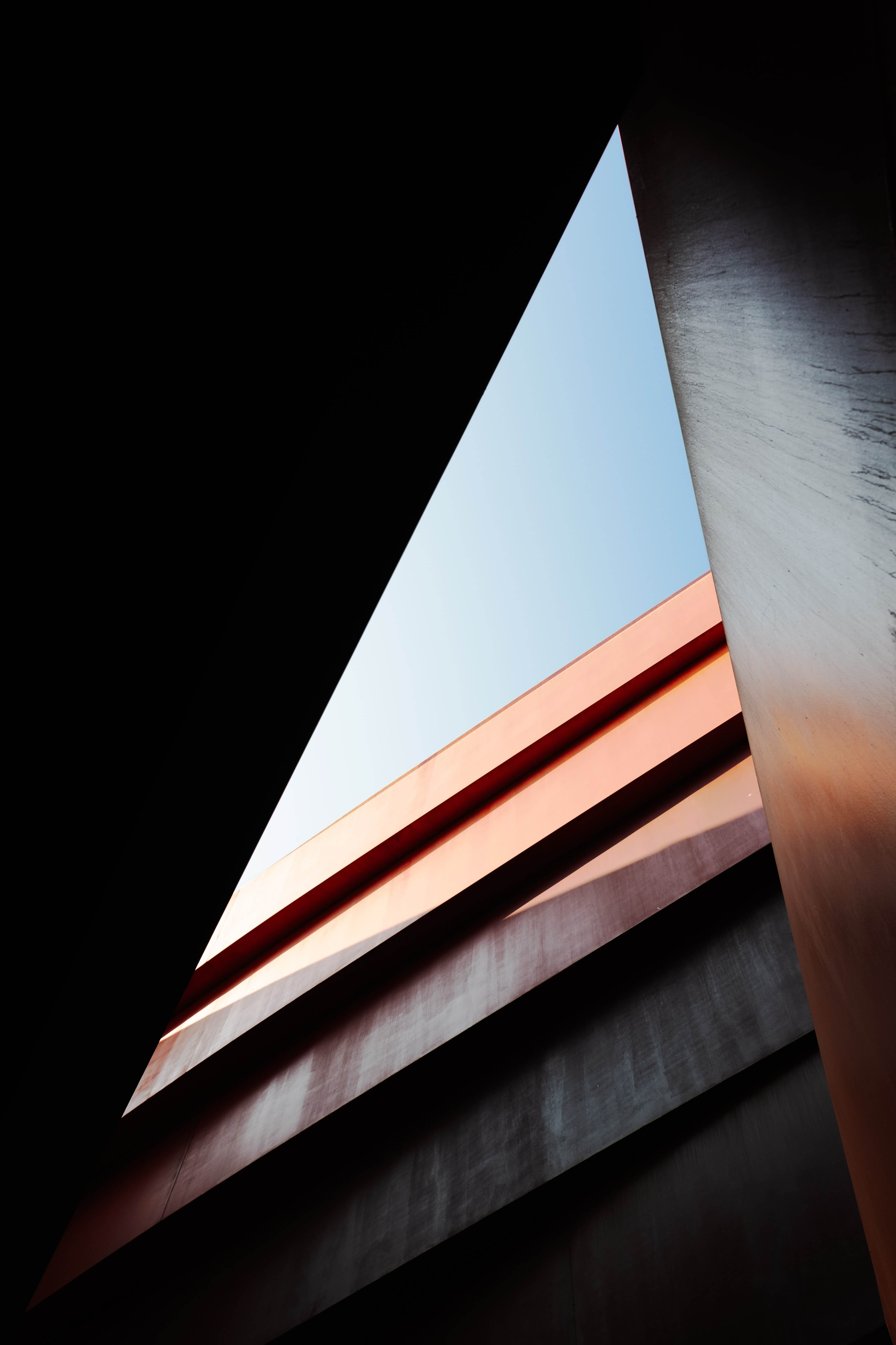 web-design-agency-blog-architecture-photography-space66