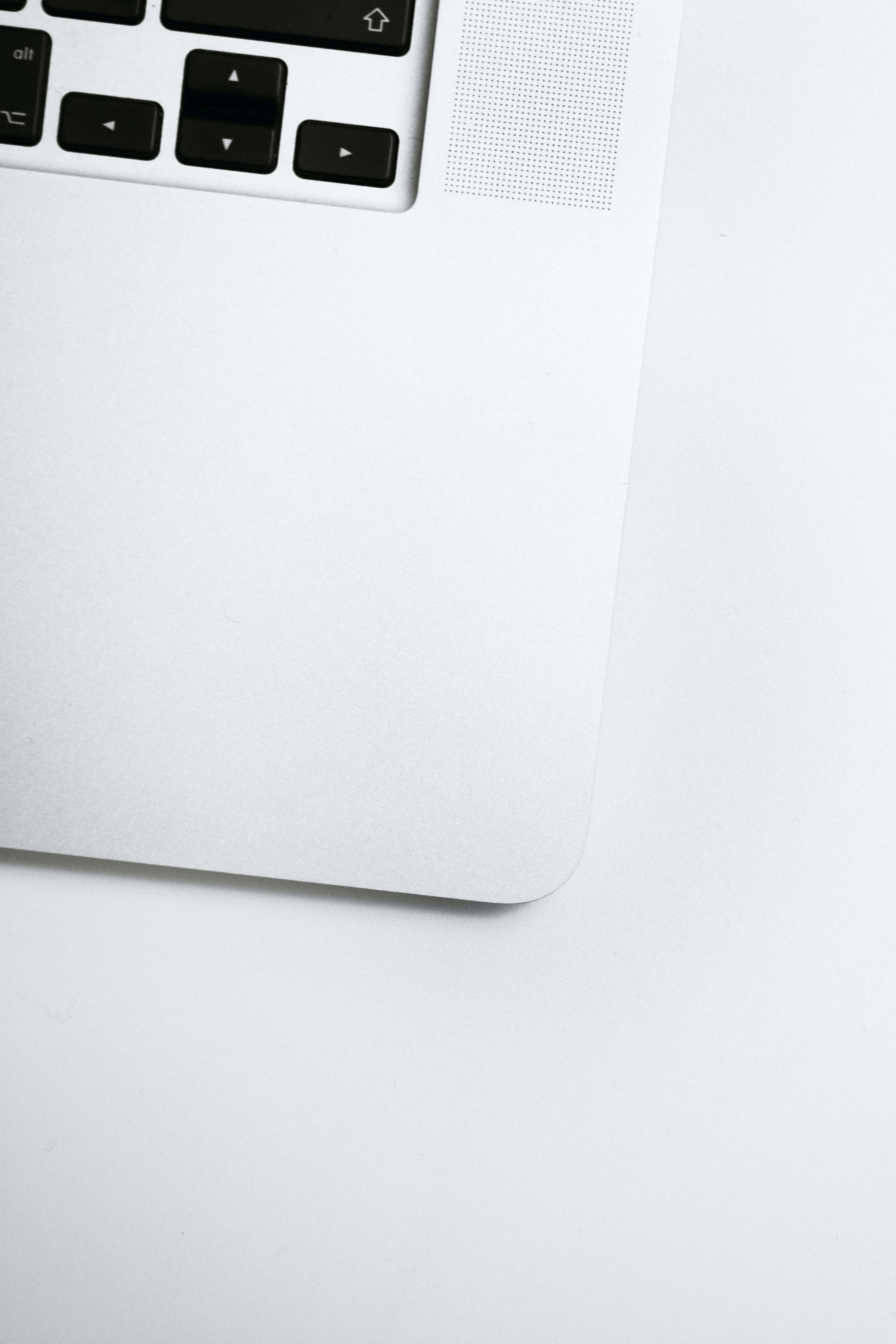 web-design-agency-blog-photography-space66