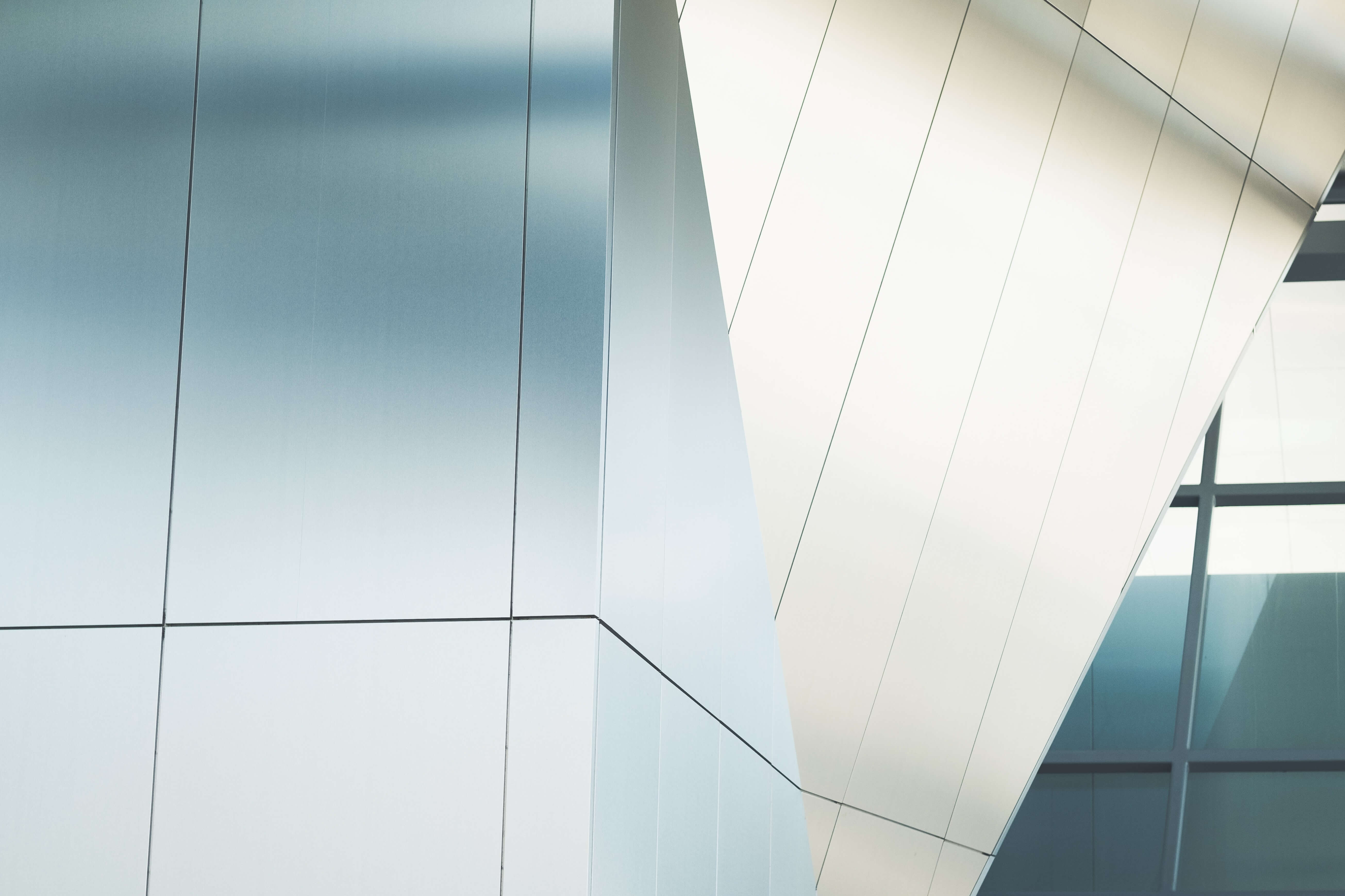 web-design-agency-photography-architecture-space66