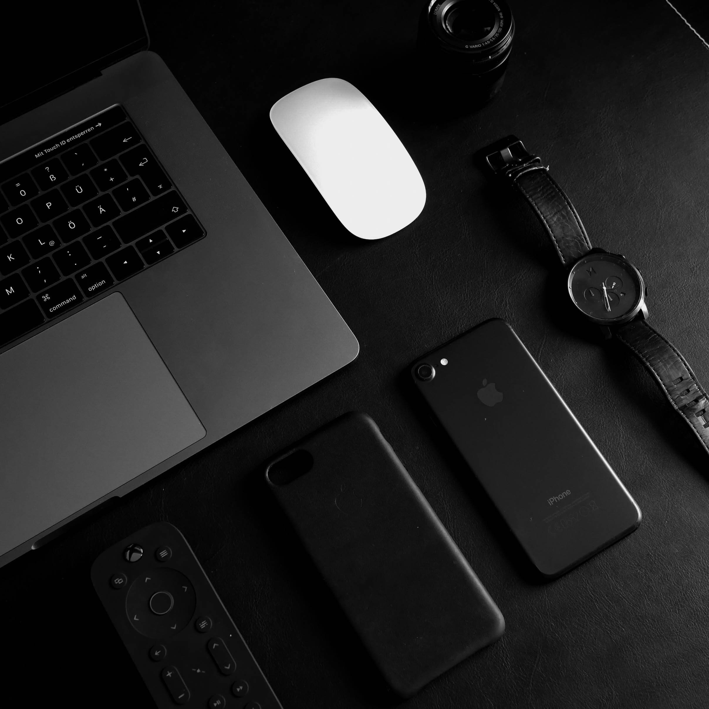 web-design-agency-photography-space66-devices