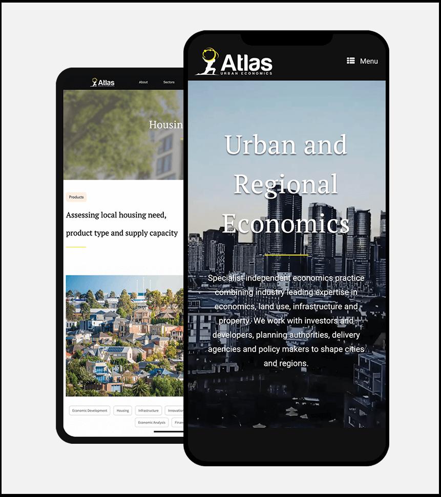 web-design-agency-space-66-atlas