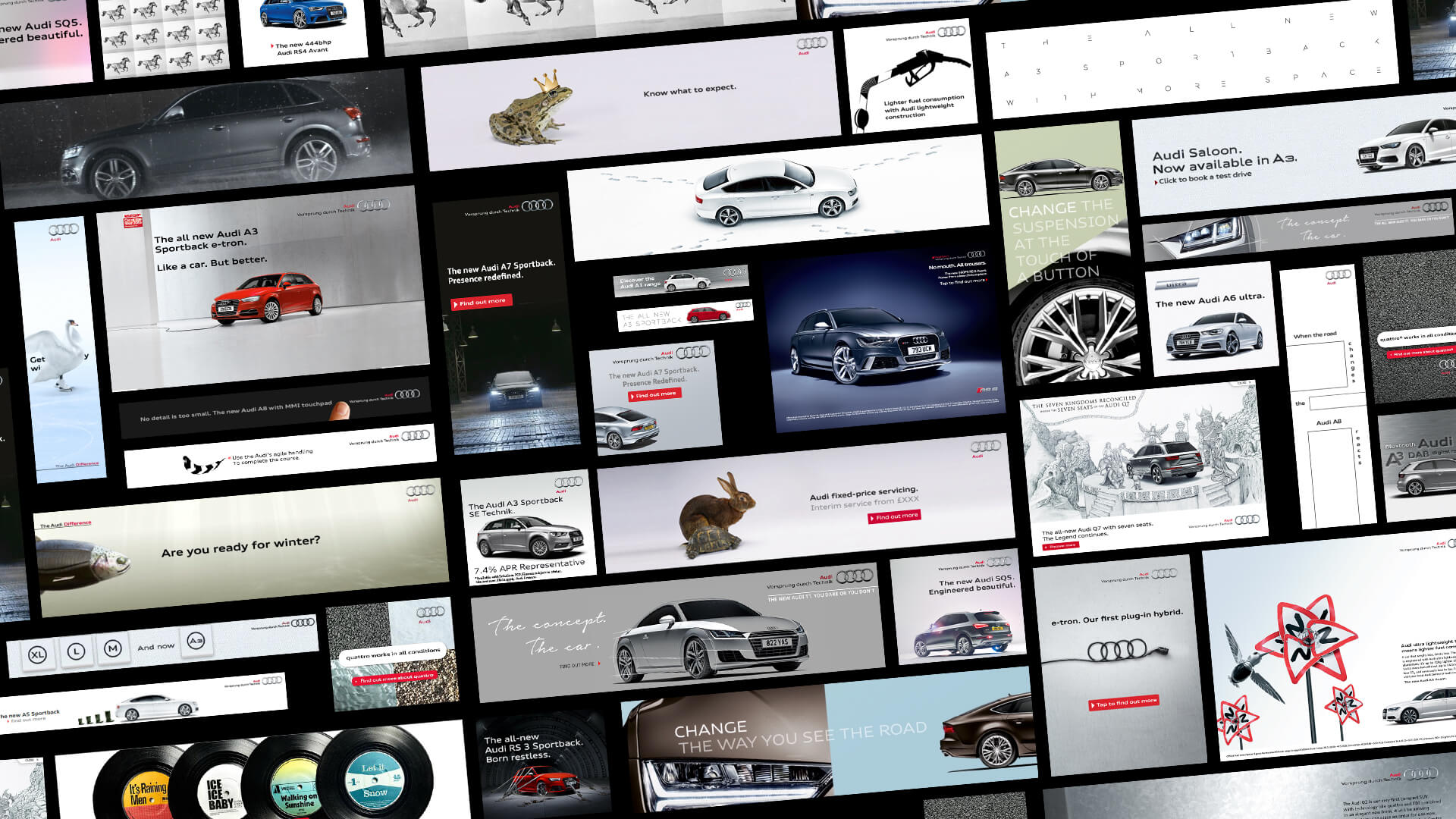 space66-agency-sydney-banners-audi