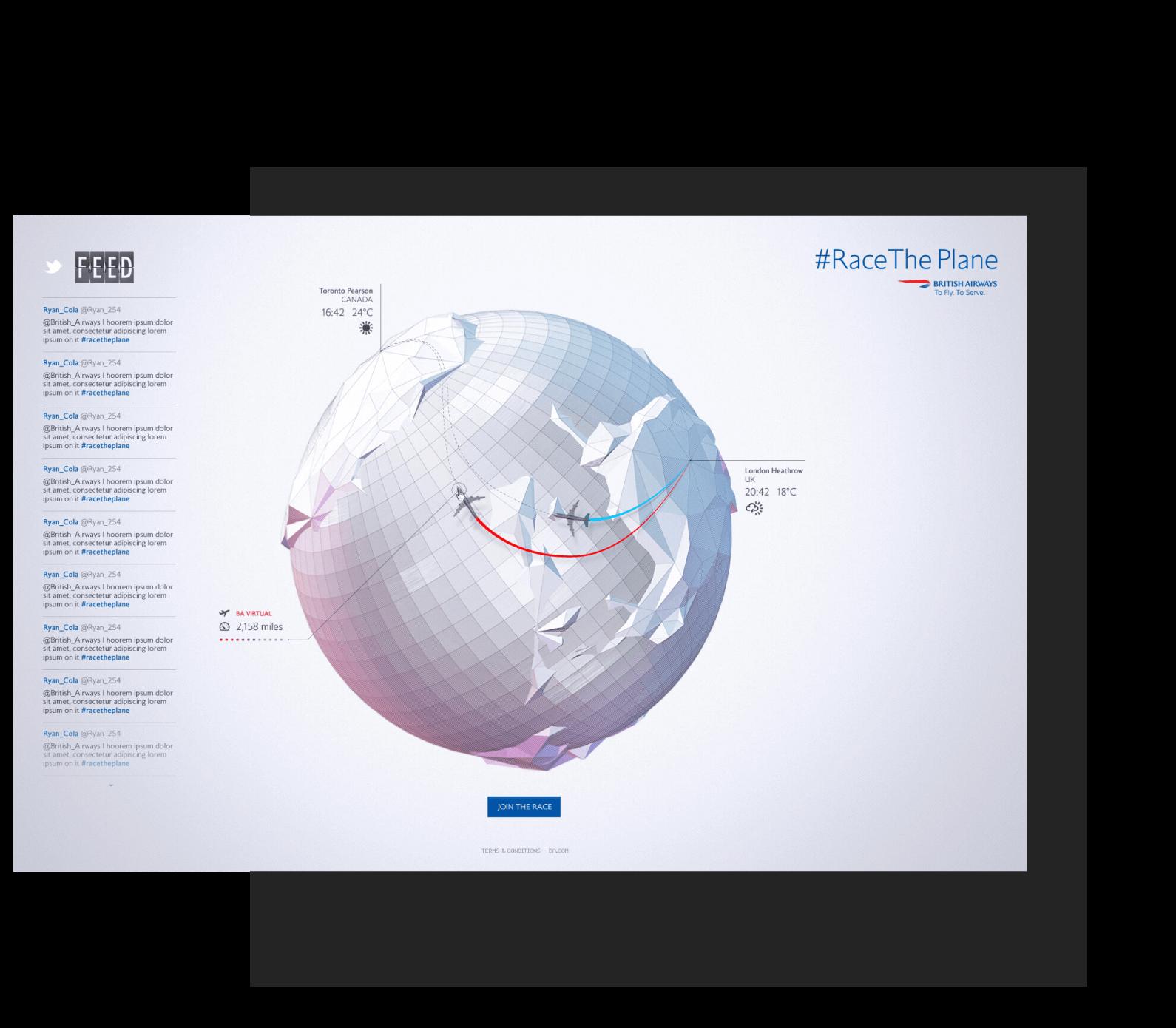 australia-website-design-agency-space-66