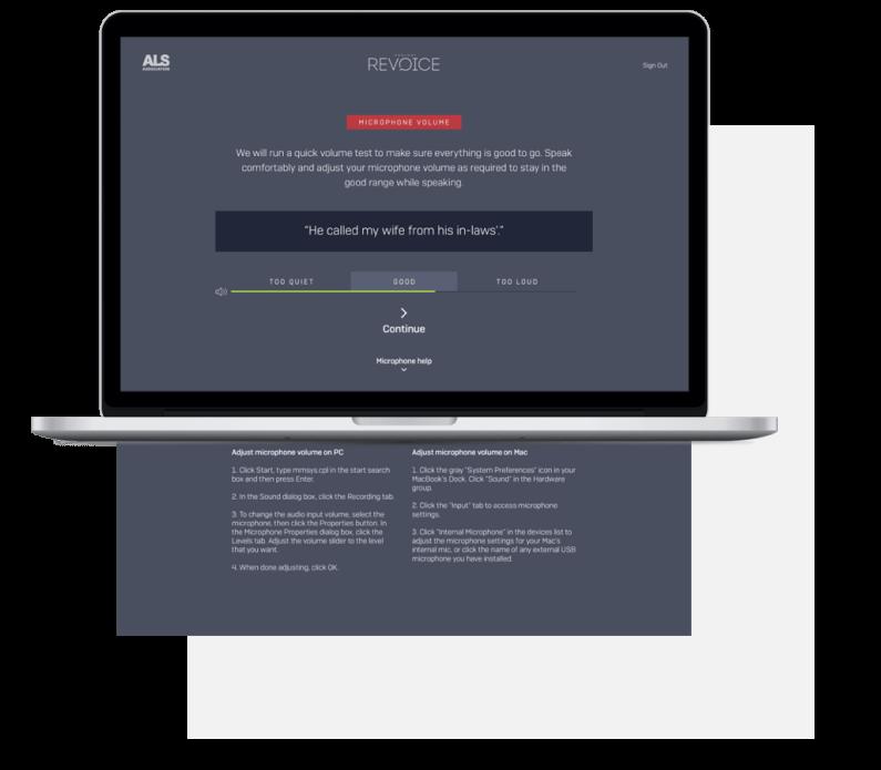 space66-website-designer-sydney-agency-manly